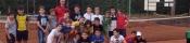 Momento Teenagers al Tennis Junior 24 - Venerdì 10 ottobre alle 17.30 tutti i ragazzi dai 9 ai 15 anni iscritti alla nostra scuola tennis sono invitati al circolo per partecipare ai tornei di calcio balilla, ping-pong e Fifa per Xbox con premiazione
